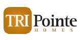 Tri-Pointe-Homes-01