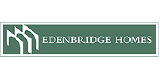 edenbridge-01