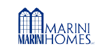 marini_homes-01